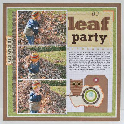 LO-Stephanie-Leaf Party
