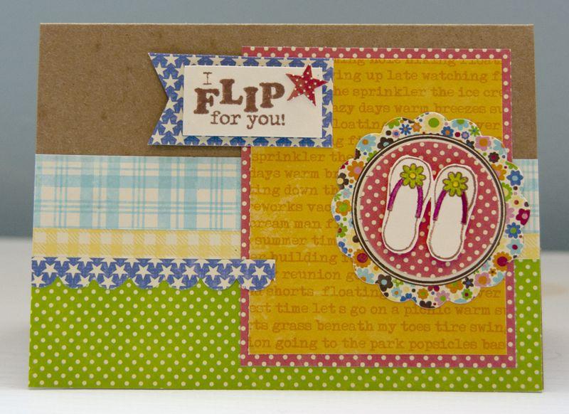 Card-Laina-FlipforYou