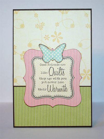 Card-Stephanie-Good Friends