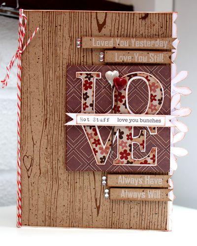 Card-Wendy-Love