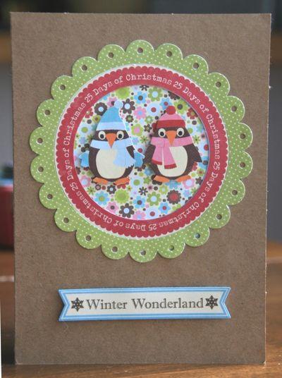 Card_Winter Wonderland_edit_sm