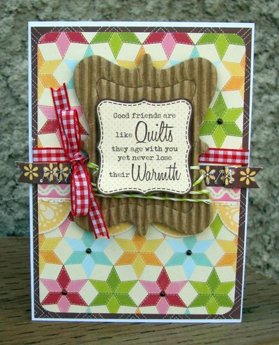 Card-Nicole-Friends are like quilts