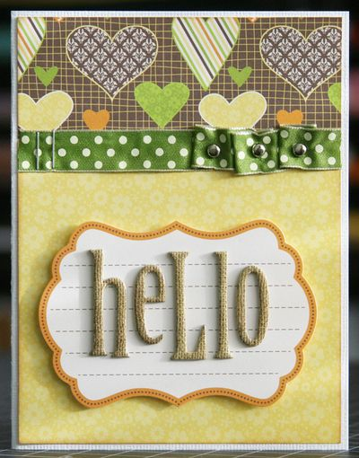 Card-laura-Hello_JB_card