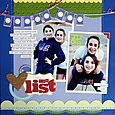 Layout-kimm-the list