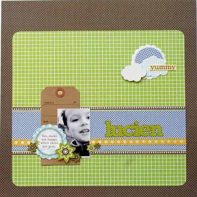 Layout-carole Lucien 001