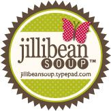 Jillibean_BlogButton4