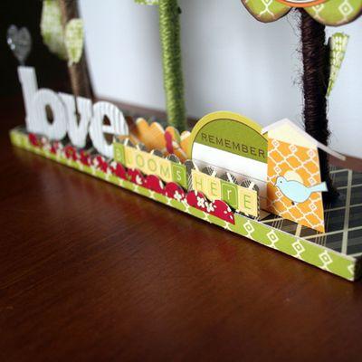 Project-mel Love-Grows_MelB_DT5B