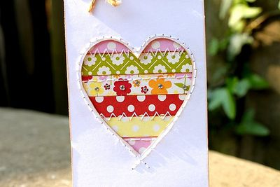 Card-wendy image three