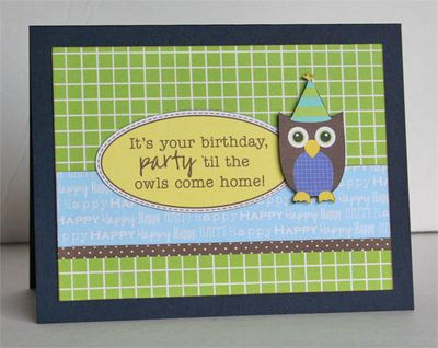 Card-stephanie It's-Your-Birthday