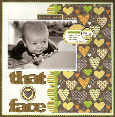 Layout-julie jbthatface500