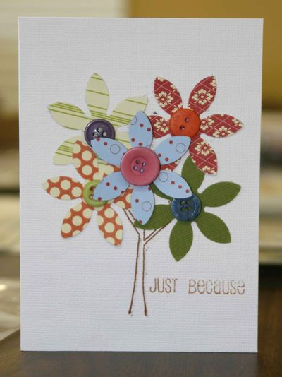 Card_5flowers_justbecause_edit_sm