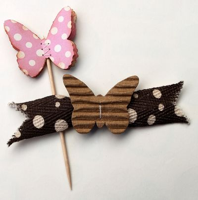 Projects-Wendy-Embellishments 2