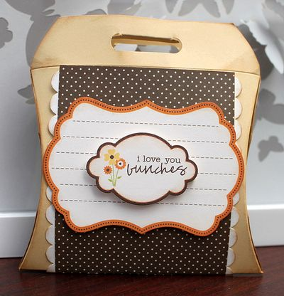 Projects-Wendy-Embellishments 4