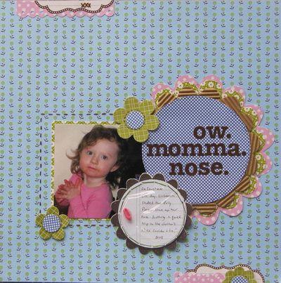 Layout-Jen-Ow. Momma.