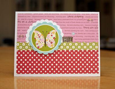 Card-Donna-Hi