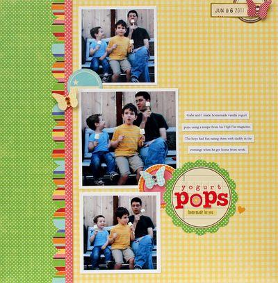 Card-Donna-YogurtPopsi