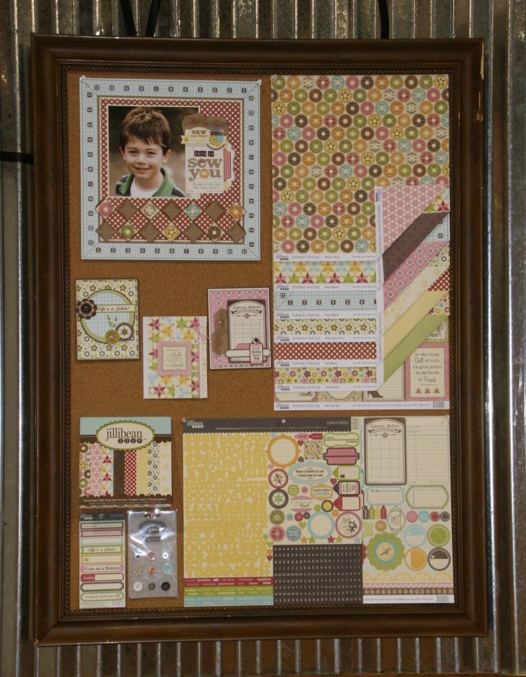 CHA Summer 2011_6 Bean Board_edit_sm