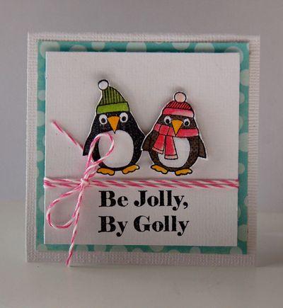 Card-Kimber-By Jolly
