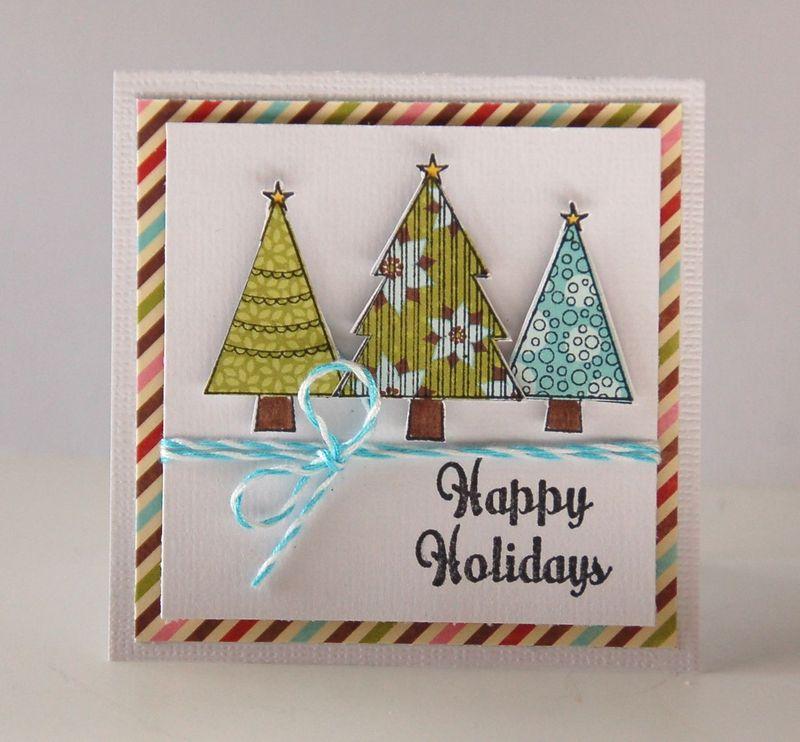 Card-Kimber-Happy Holidays
