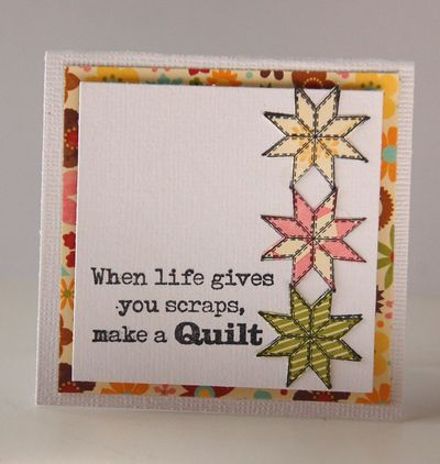 Card-Kimber-Quilt