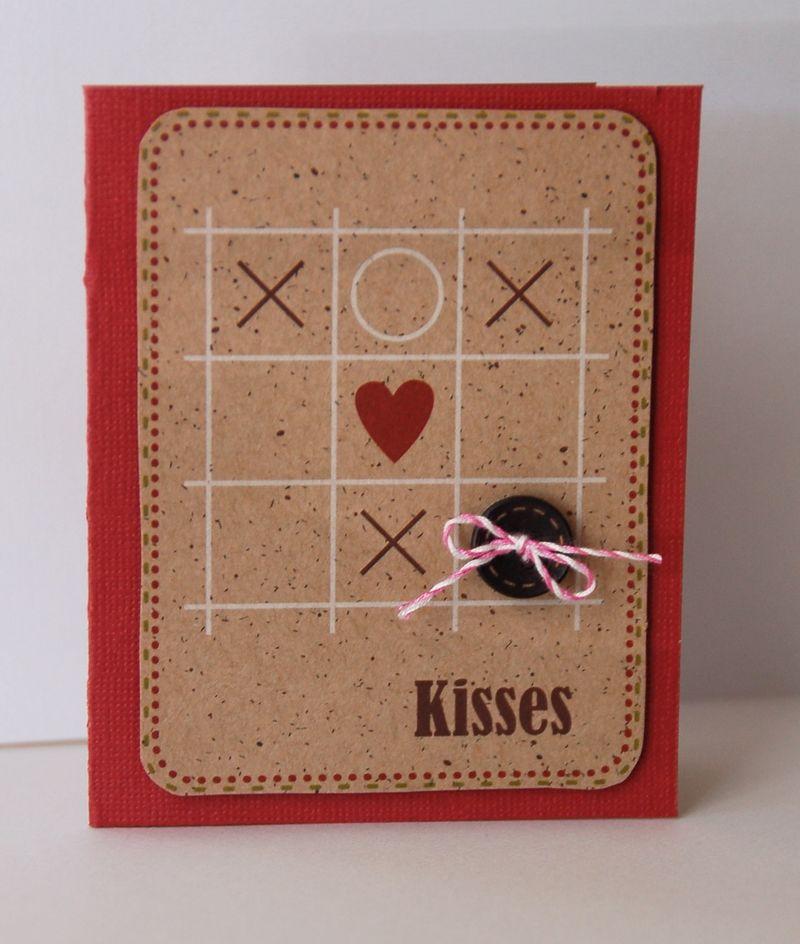 Card-Kimber-Kisses
