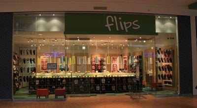 Scrapfest_Flips store_edit_sm