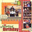 LO-Laina-Bowling Birthday