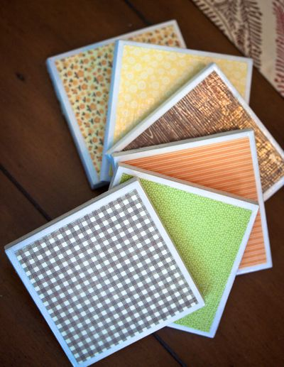 Project-Teka-Coasters3