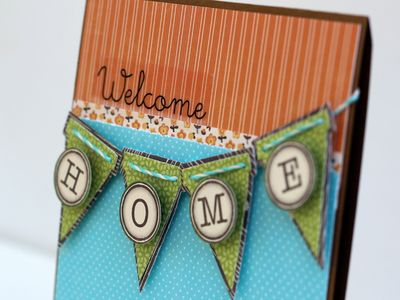 Card-JJNickel-Welcome Home 2