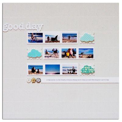 LO-Linda-Good Day
