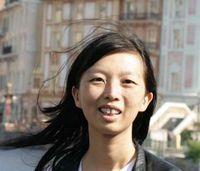 Profile_JuneGoh