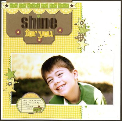 LO-Julie-Shine