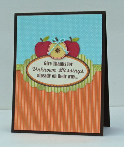 Card-Steph-Give Thanks