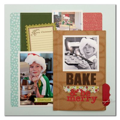 LO-Summer-Bake and Be Merry