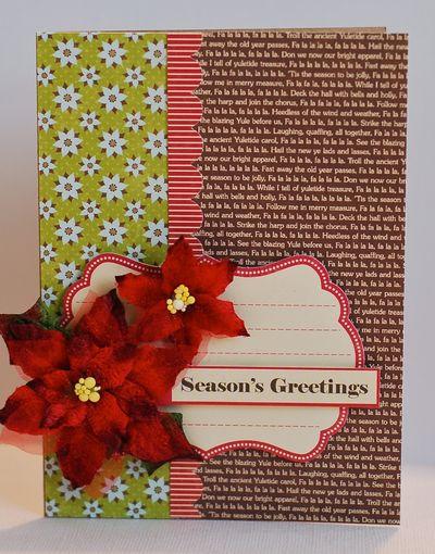 Card-Kimber-Seasons Greetings