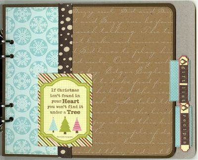 Project-Julie-Holiday Planner3