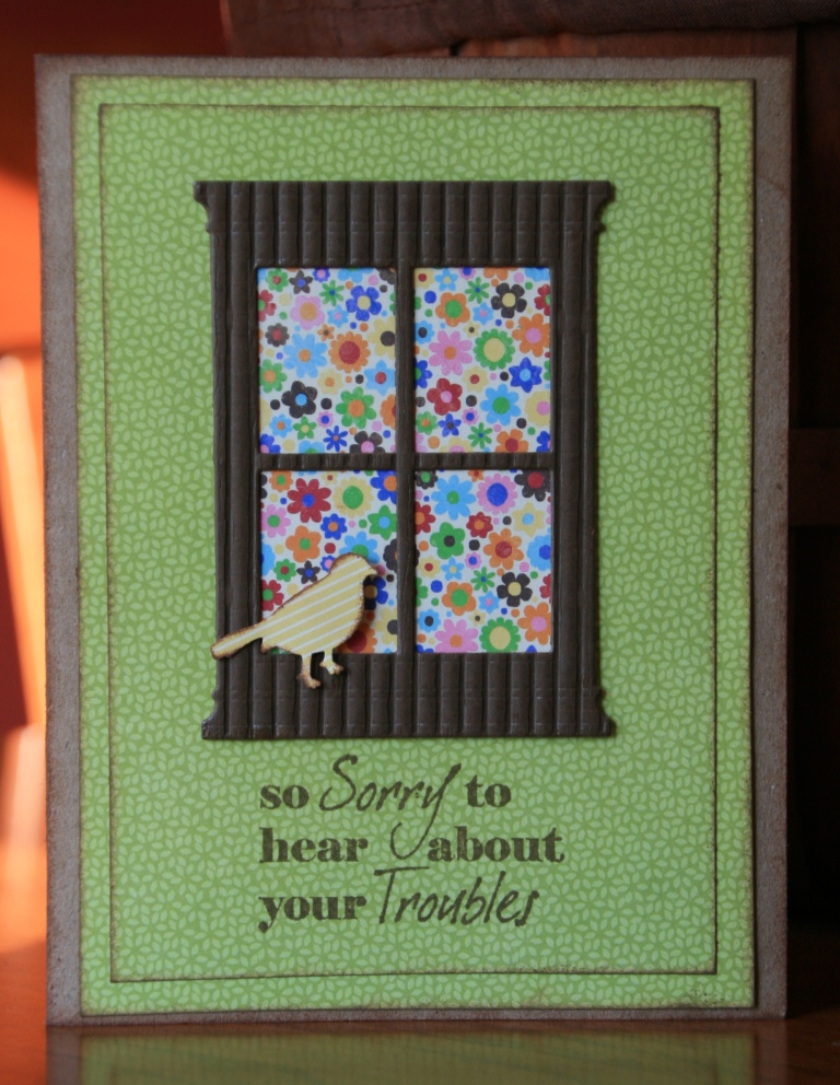 Card_So Sorry about Your Troubles_edit_sm