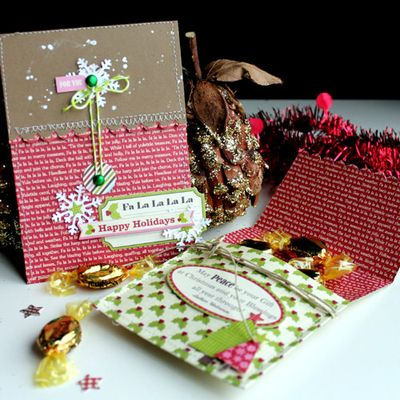Projects-Mel-Gift Pockets 4