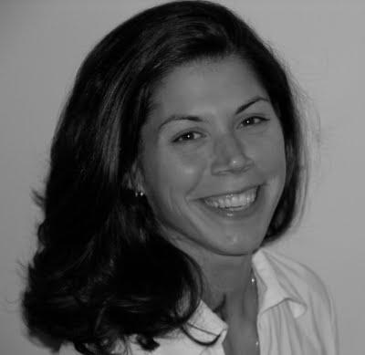 Julie Bonner Headshot2-1
