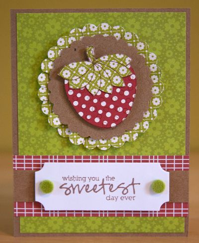 Card-LainaLamb_SweetestDayCard