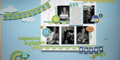 Layout-mel Cupcakes-Giggles-MelB-May