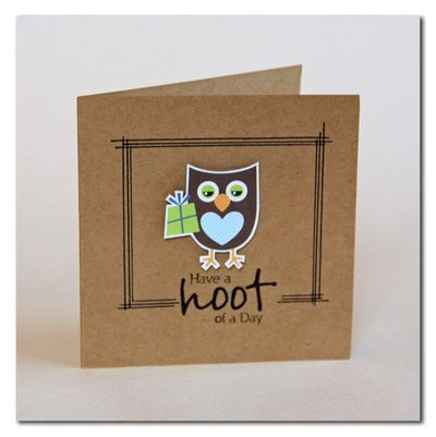 Card-summer HOOT-bday-card-jillibean-so