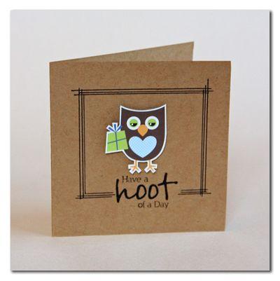Card-summer HOOT-bday-card-jillibean-so