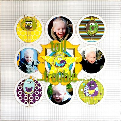 Layout-wendy 5654342228_ac2c5b989b