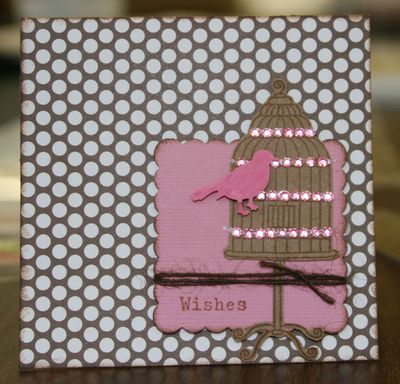 Card_wishes_birdcage_bling_edit_sm