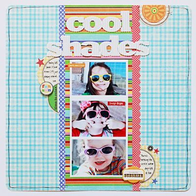 Layout-Becky-Cool Shades