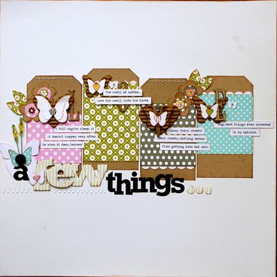 Layout-Wendy-Few Things