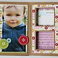 Project-Carole-Mini Album 12