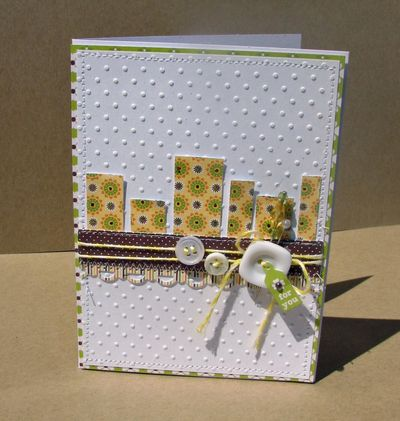 Card-Nicole-For you