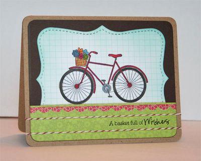 Card-Stephanie-Basket-Full-of-Wishes